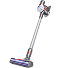 Click here for Dyson