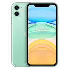 Click here for iPhone 11